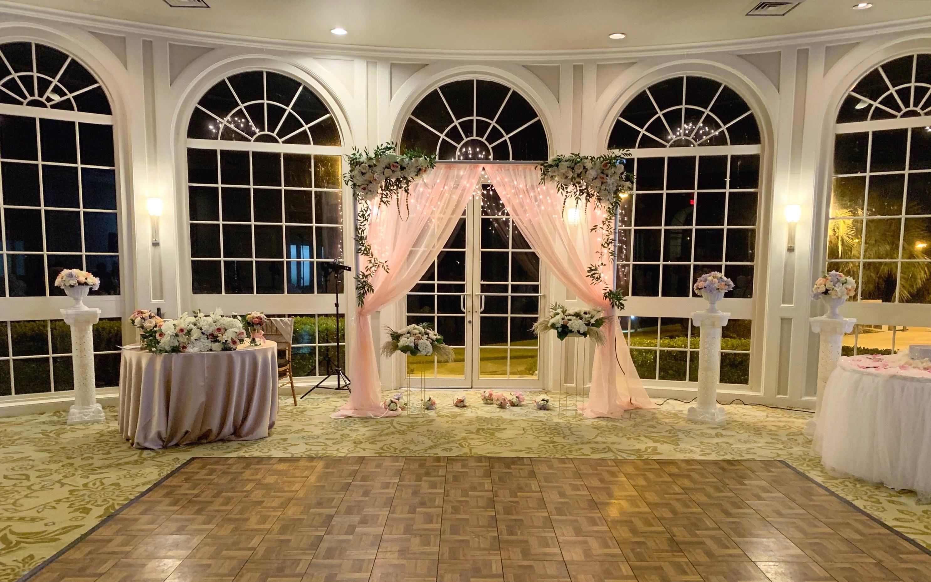 wholesale florist dallas open to public|dallas florist petals|florist dallas pa|florist dallas penns