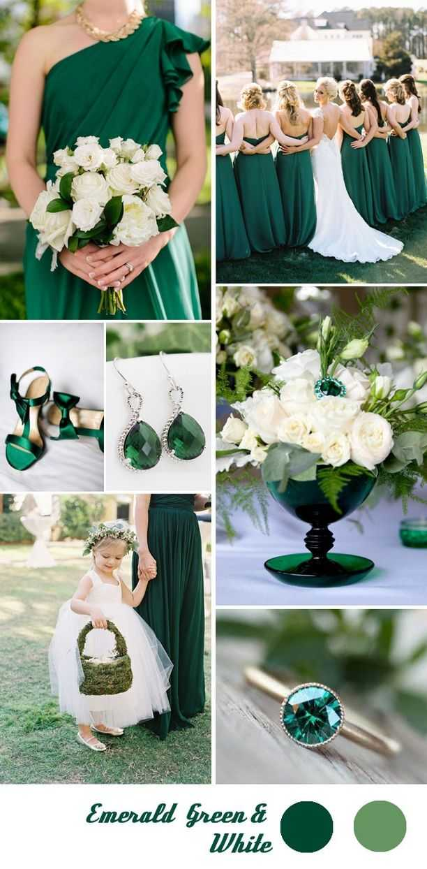 50-best-wedding-color-bination-ideas-tre