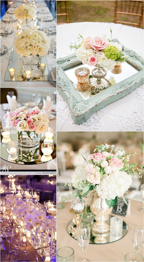 unique-wedding-centerpiece-ideas-with-mi