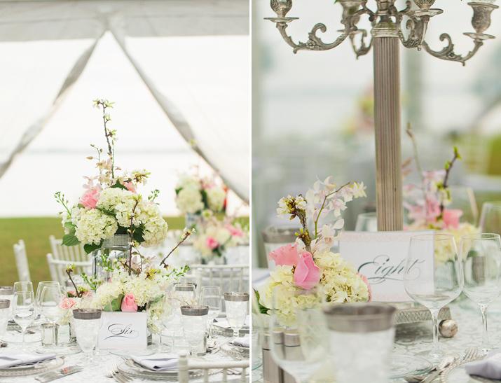 powel-crosley-wedding-034-Sides-67-68