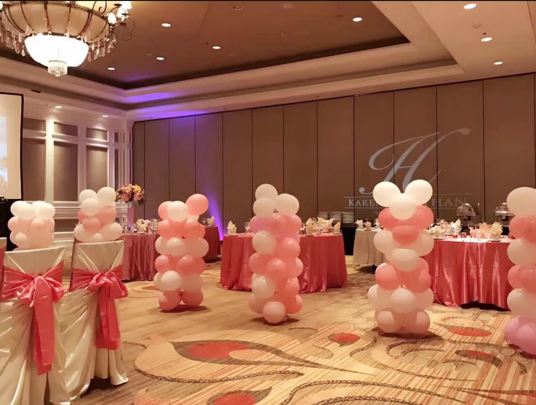 best wedding coordinators in houston|corinthian houston wedding|corinthian houston tx wedding|housto