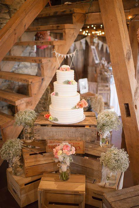 Houston Best Wedding planner|Houston Top Weddings Events Planning