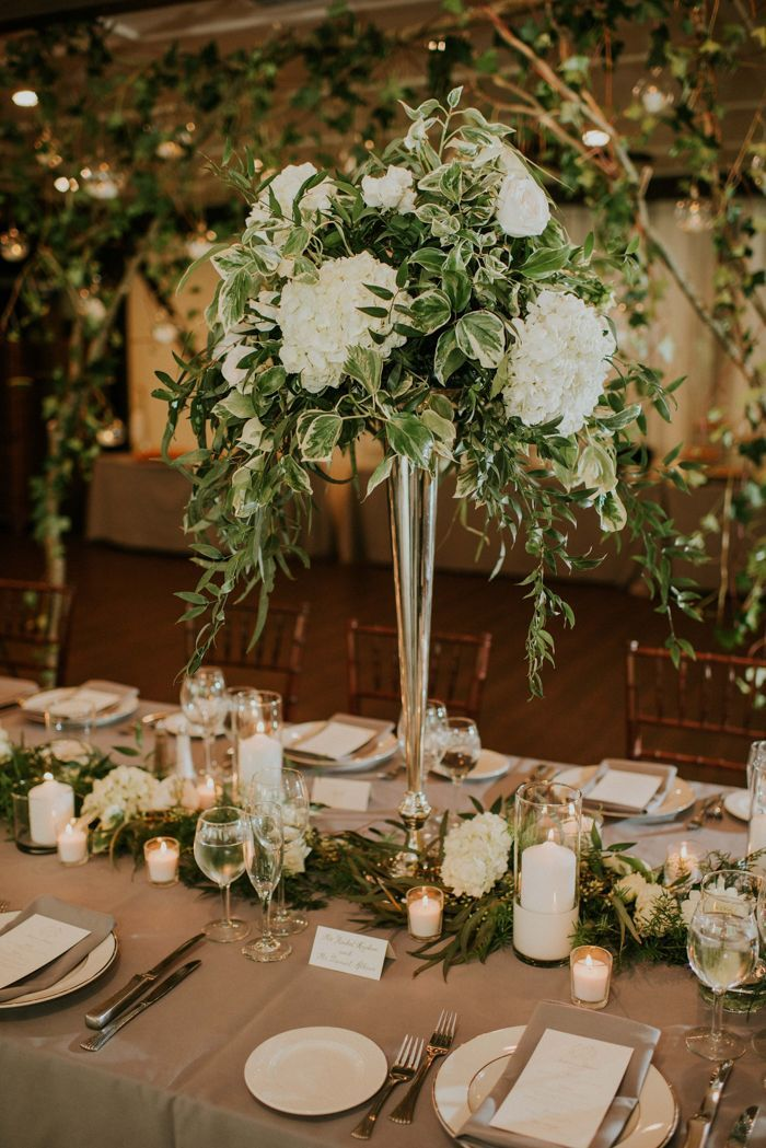 wedding planner mckinney texas|wedding planner mcallen texas|wedding planner north texas|wedding pla