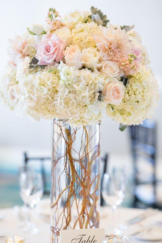 f082c15ecec7bdc86f9ace681f68b9a4--hydrangea-wedding-flowers-altar-flowers