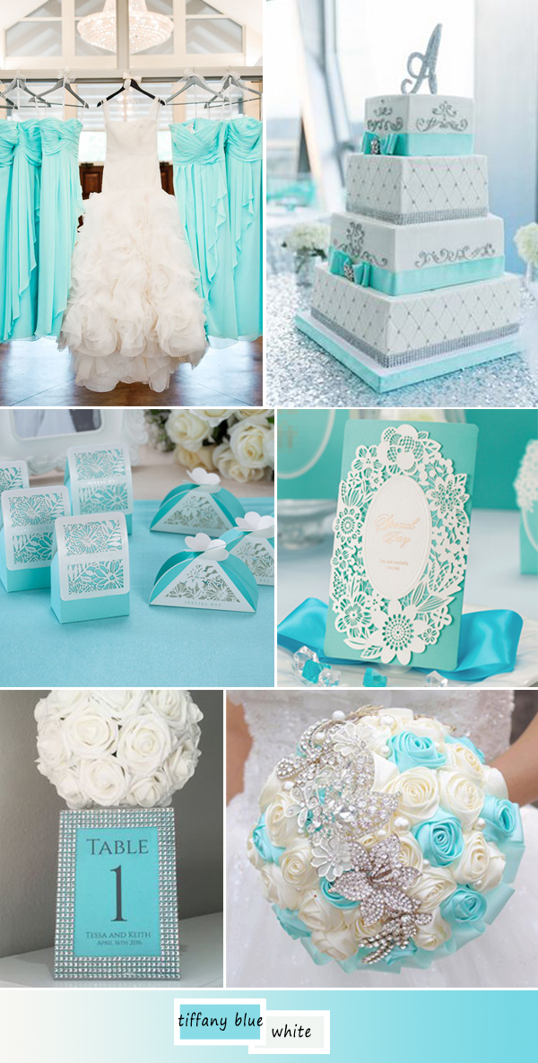 tiffany-blue-wedding-color-ideas1