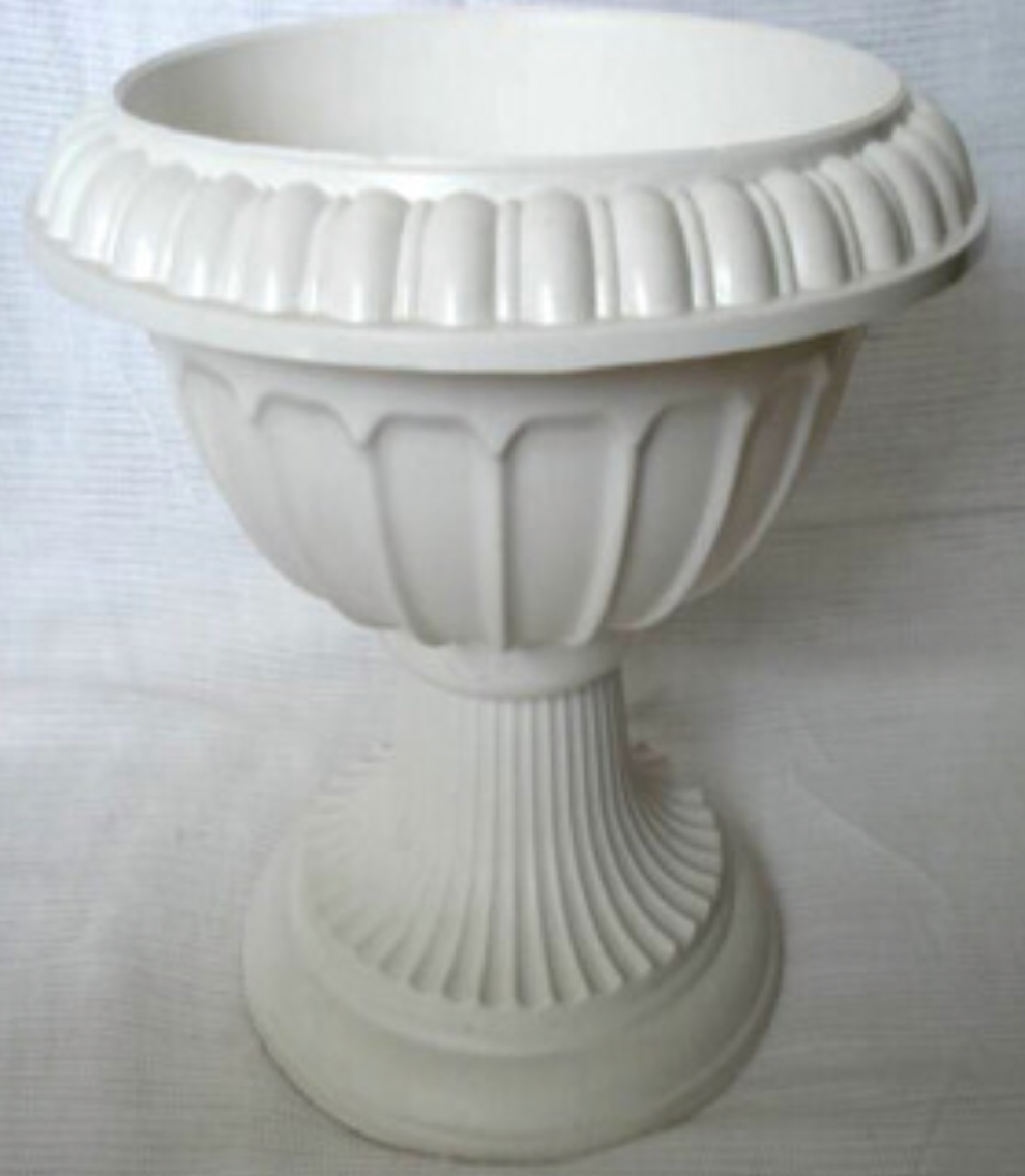 houston decor vedor|flower vase