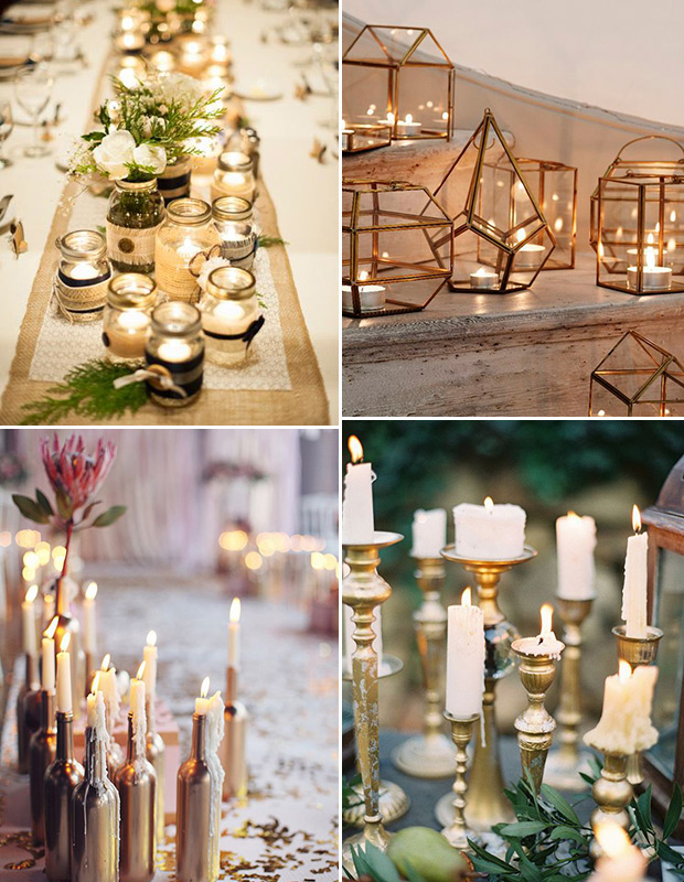cheap-wedding-decoration-ideas-for-recep