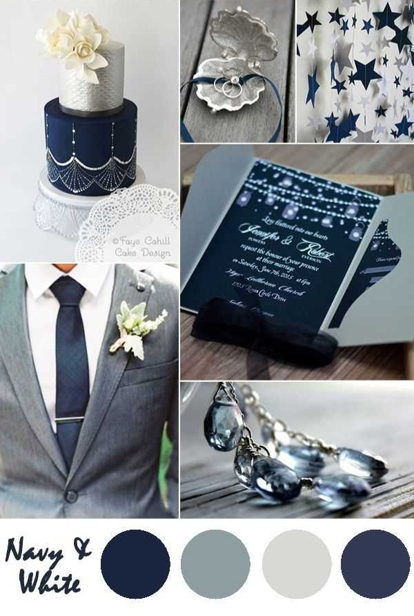 ten-most-gorgeous-navy-blue-wedding-colo