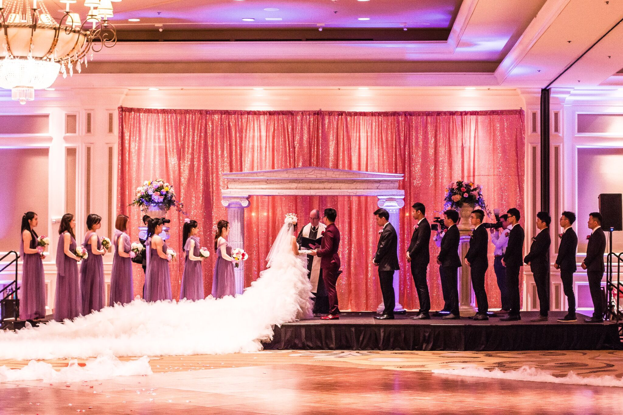 dallas wedding packages all inclusive dallas wedding venues all inclusive all inclusive wedding dall