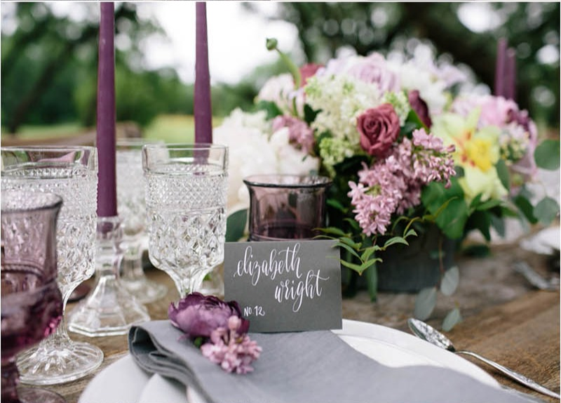 romantic-and-elegant-lavender-and-grey-w