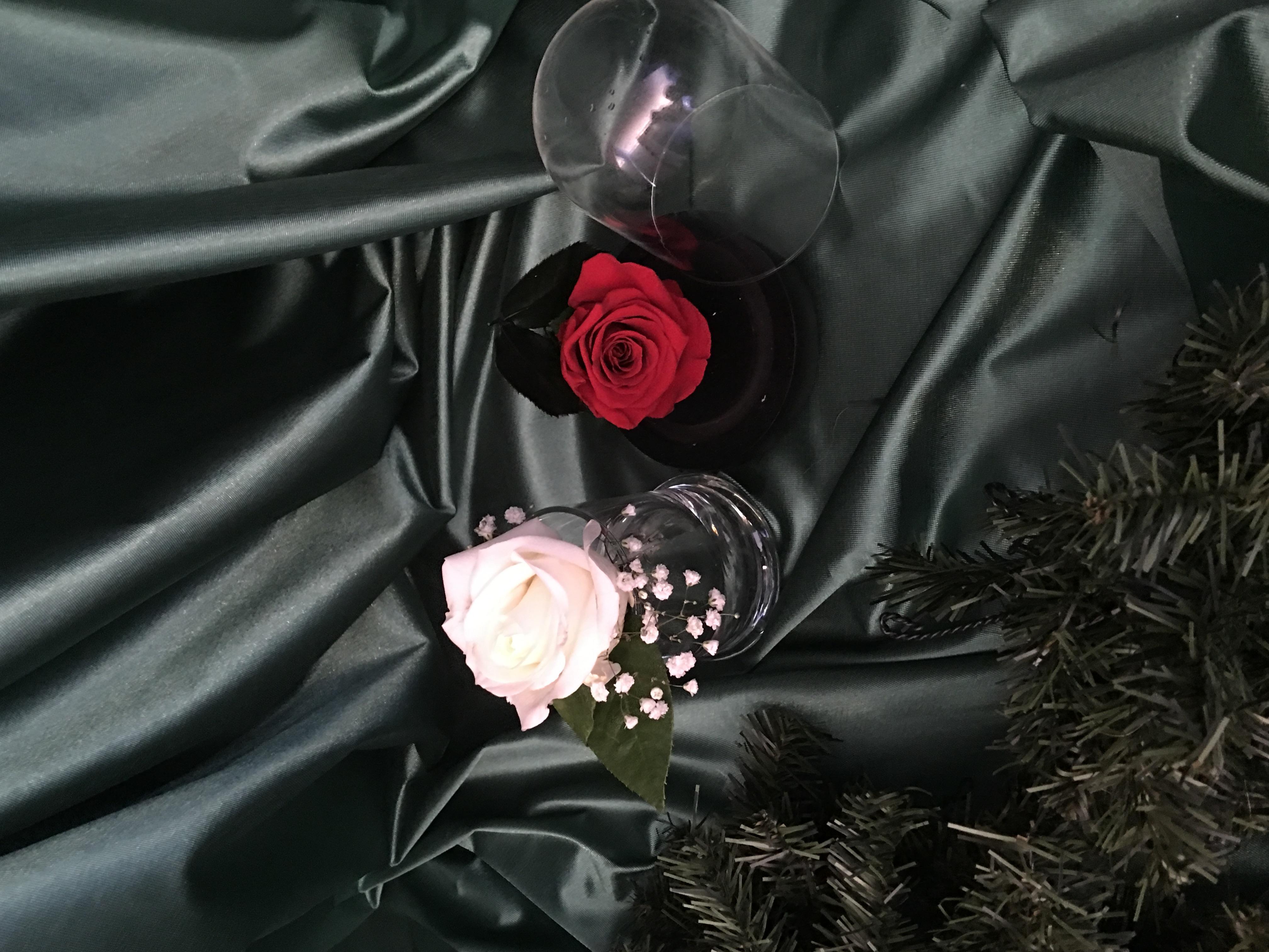 houston free flower delivery|f j flo
