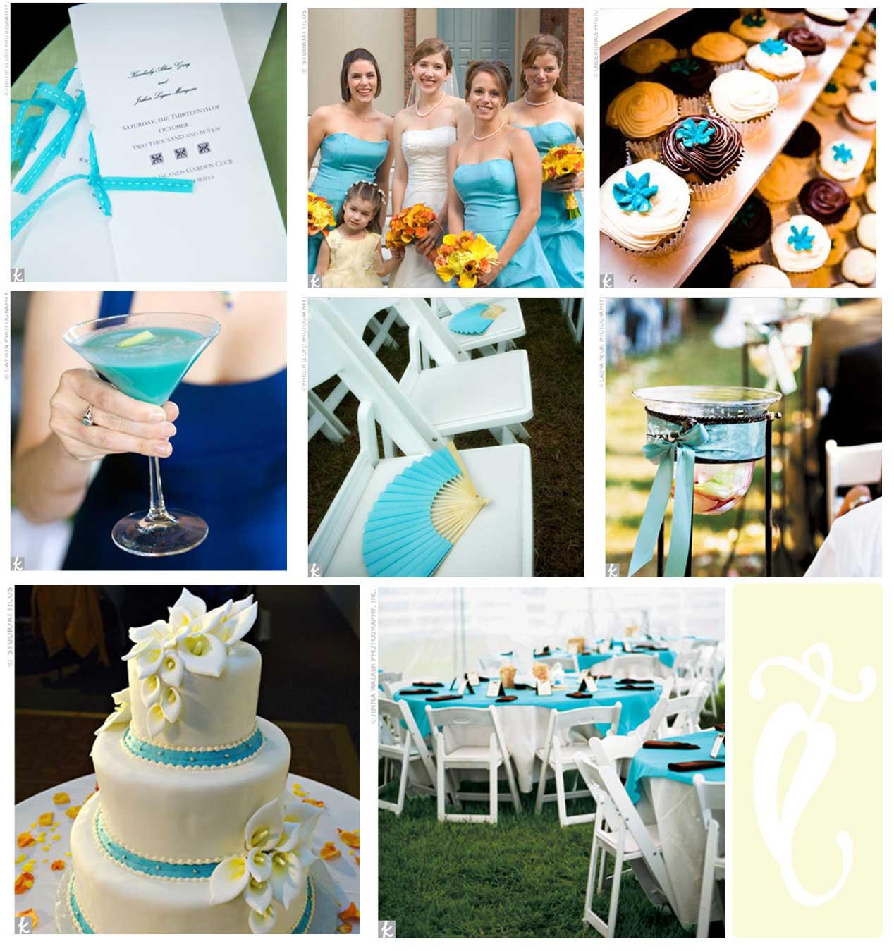 wedding-tiffany-blue1