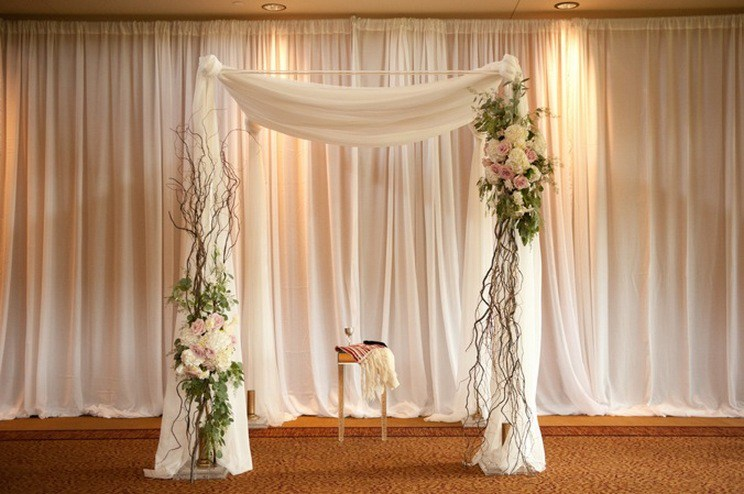 50-Amazing-Wedding-Backdrop
