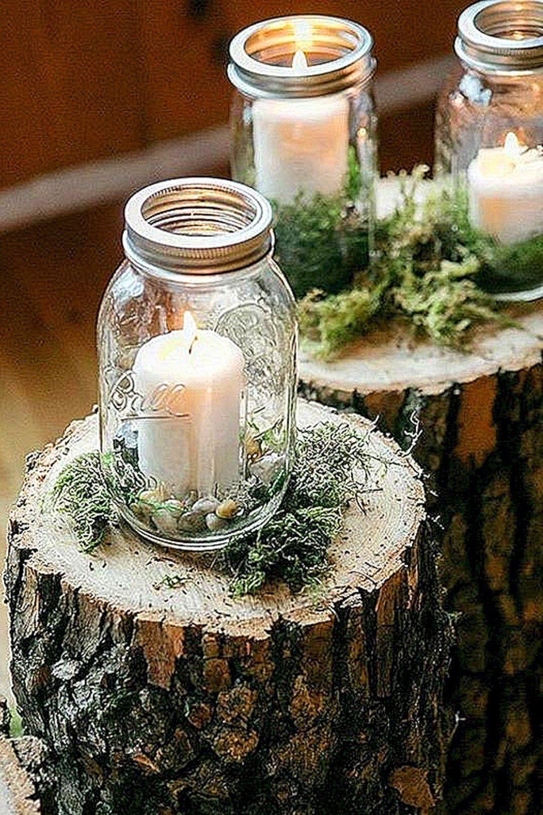 rustic-chic-wedding-decor-elegant-128-di