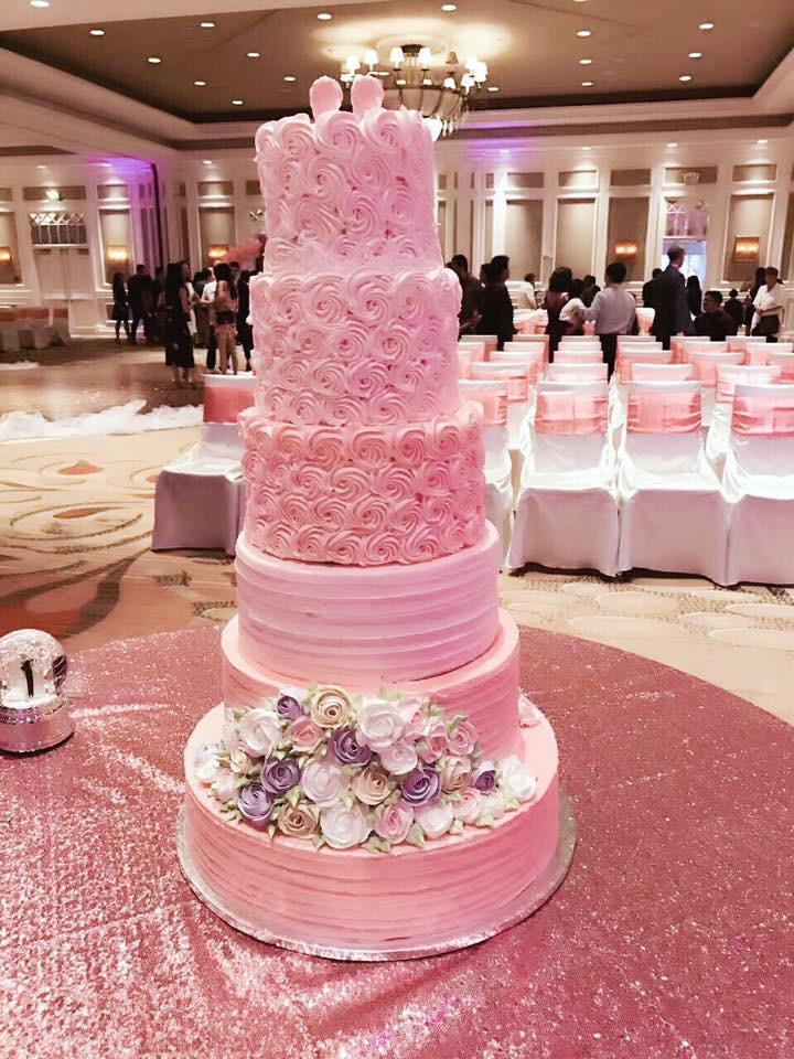 wedding planner dallas|wedding planner needed dallas|nigerian wedding planner dallas