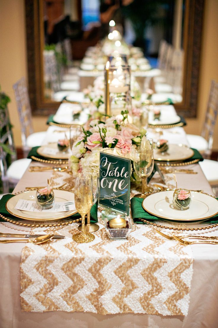 gold-table-settings-wanderlust-weddings-