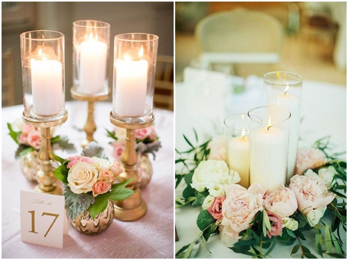 Top-5-Stylish-Wedding-Centerpieces-Ideas