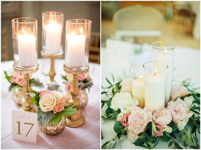 Top-5-Stylish-Wedding-Centerpieces-Ideas
