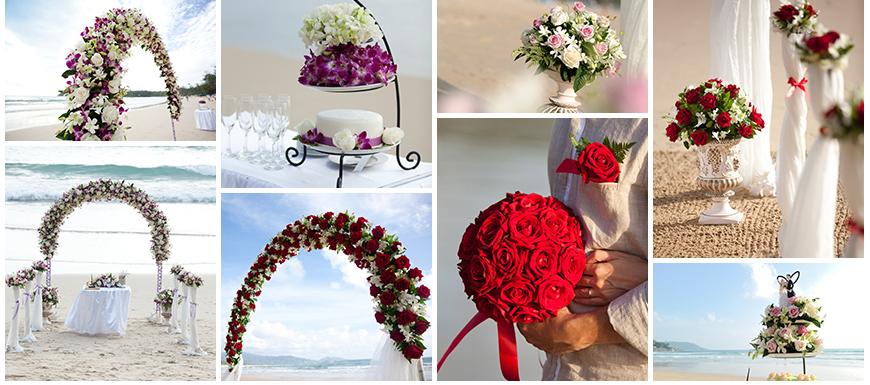 wedding-florist-phuket