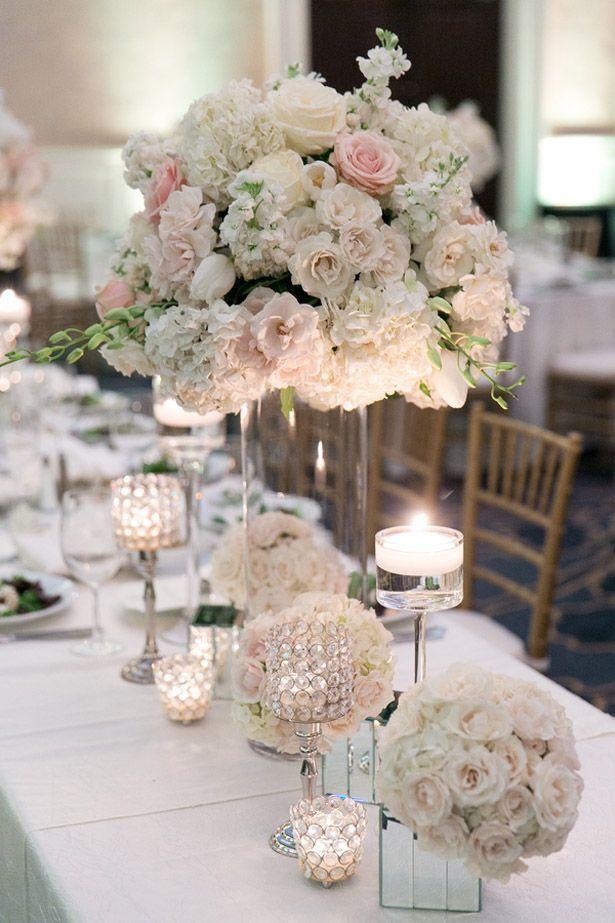 wedding-centerpiece