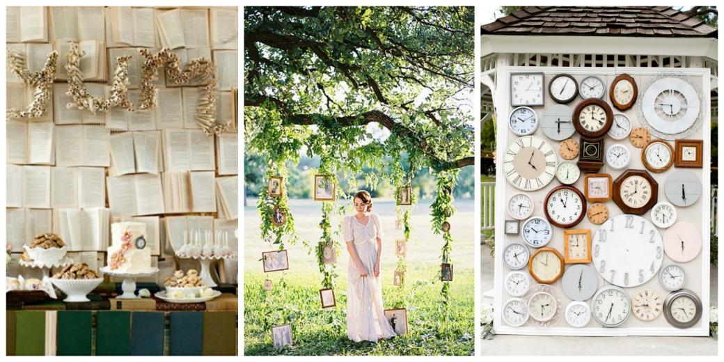 PM-2-Wedding-backdrops-unique-dinner-4-t