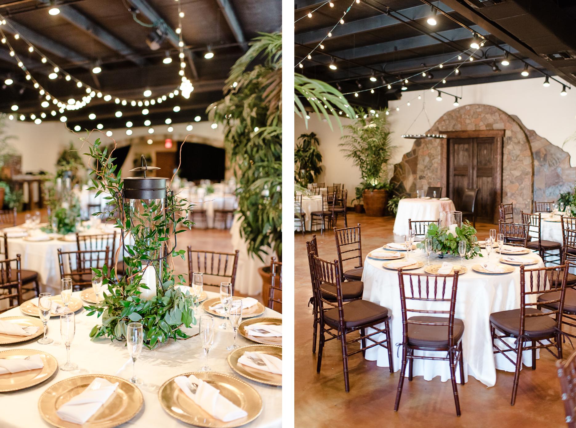 达拉斯结婚|德州婚礼策划|德州牛仔西式婚礼|德克萨斯州结婚流程攻略