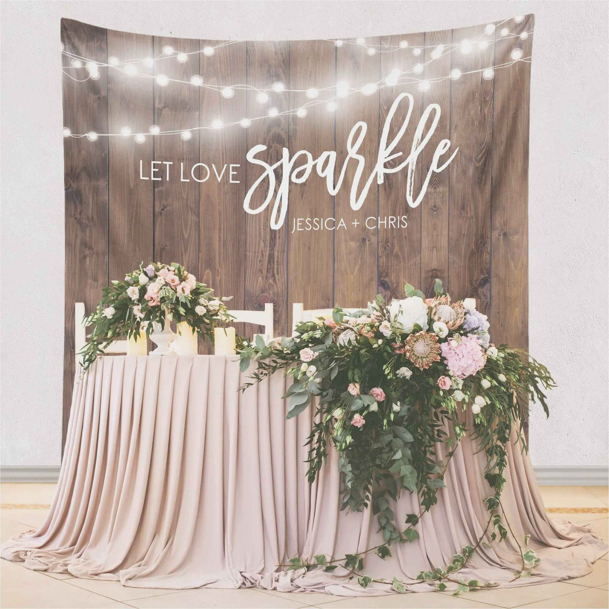 vintage-wedding-backdrop-ideas-luxury-ma