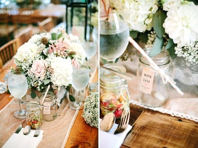rustic-chic-wedding-decor-rustic-centerp