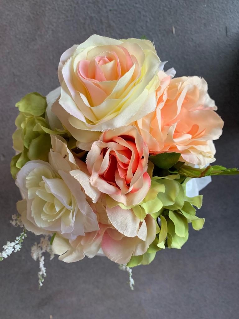 florist houston texas|florist j