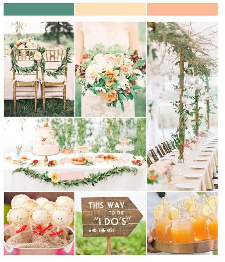 17-wedding-theme-rustic