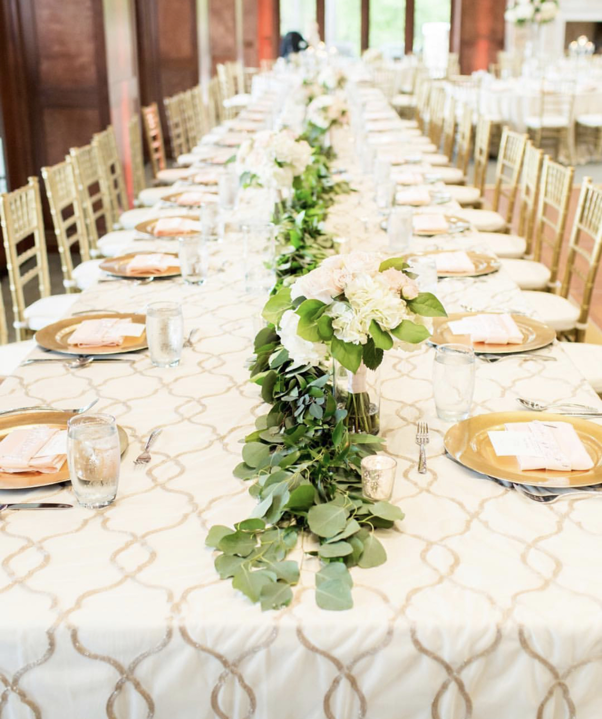 houston event planning inc|houston e