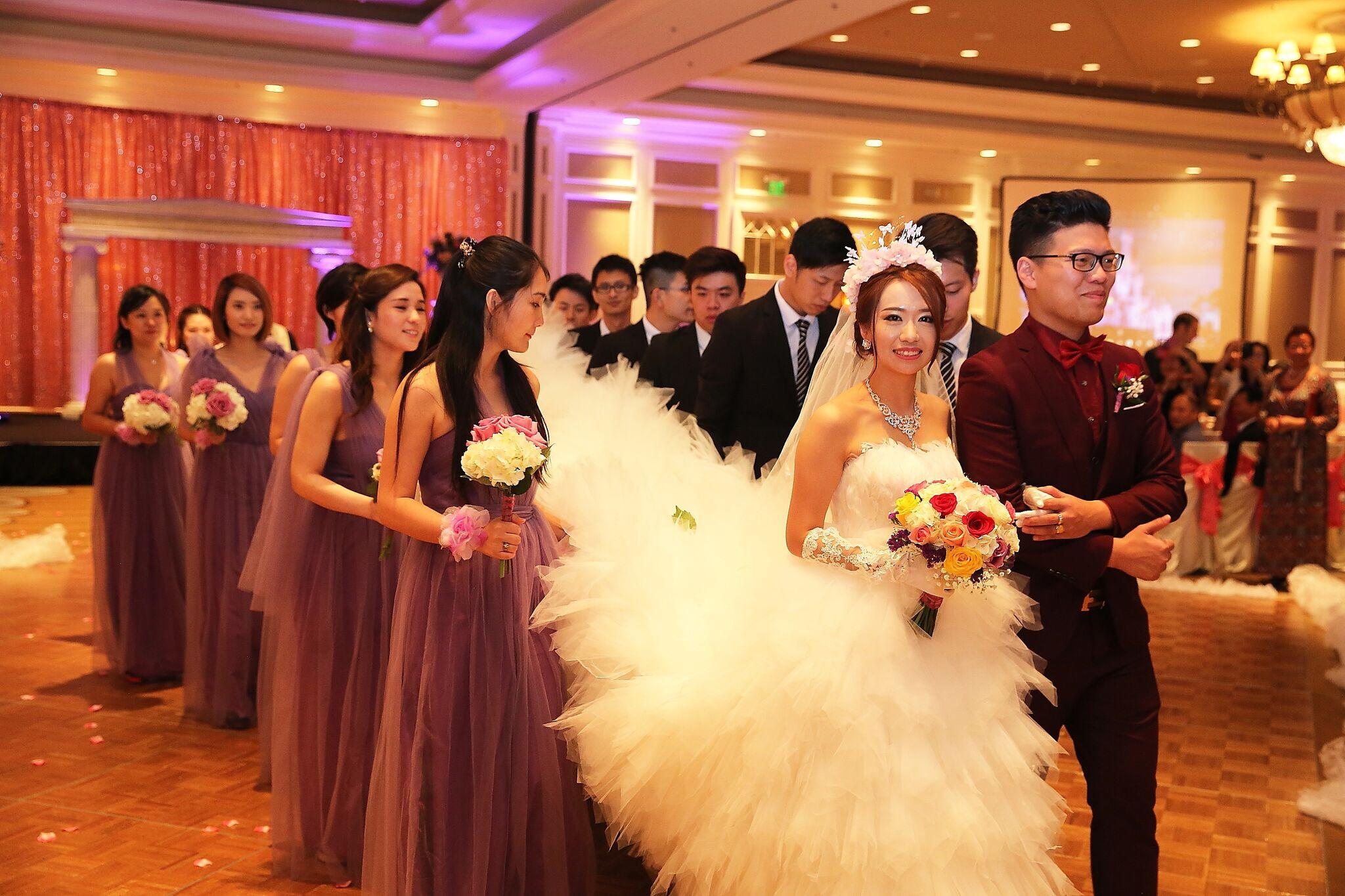 休斯顿婚庆公司|休斯顿活动策划公司|休斯顿婚庆活动策划