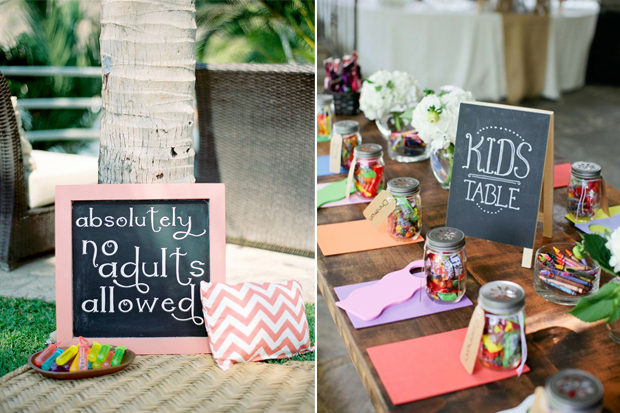kids-at-weddings-ideas1