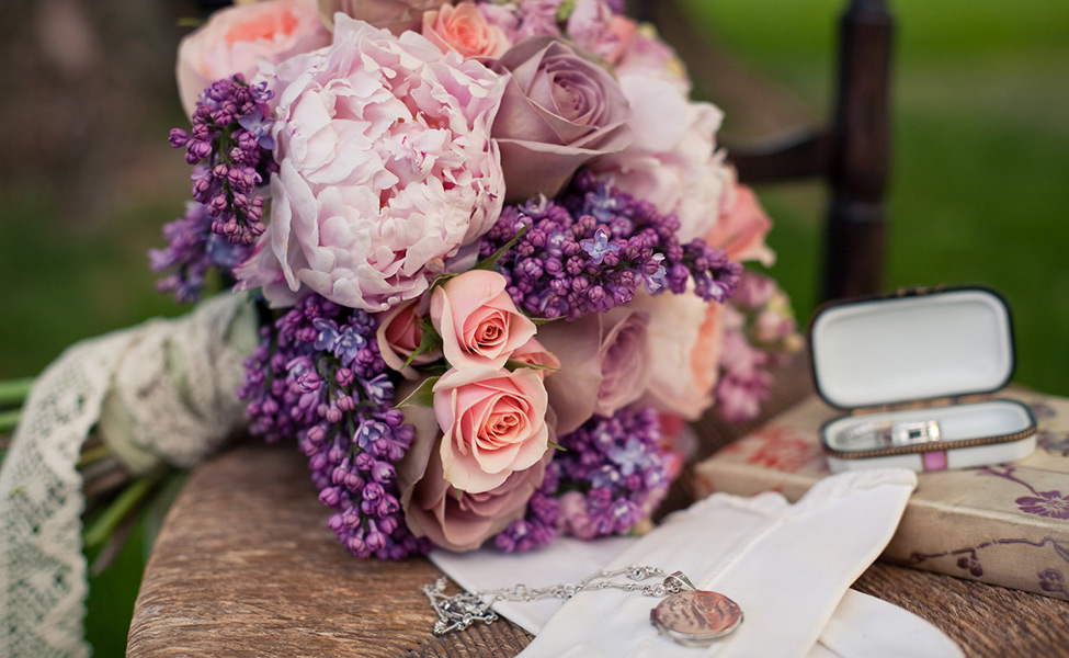 wedding florist vendor|weddingfloris