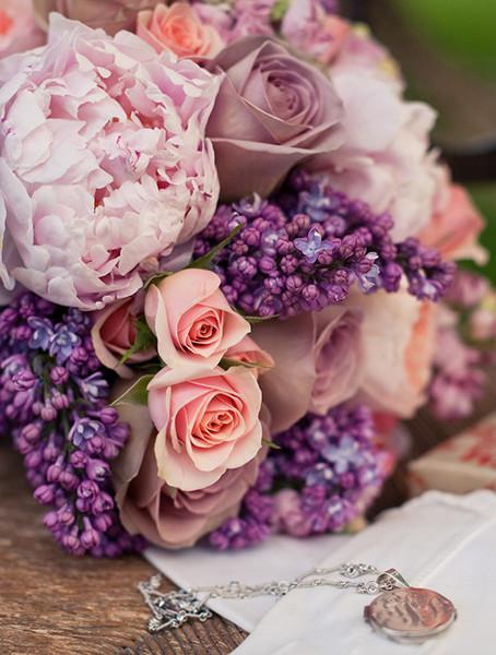 休斯頓適合辦婚禮的建築及會場+全程籌劃婚禮設計|Houston Wedding Venue|Houston Wedding Planner