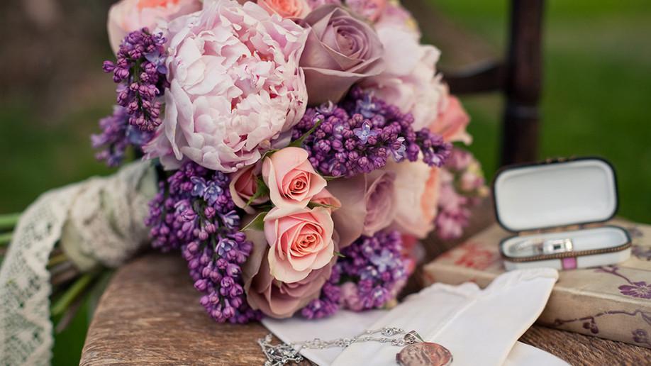 Houston Wedding Venue|Houston Wedding Planner|www.HoustonWeddingEventChannels.com|休斯頓適合辦婚禮的建築及會場+籌劃婚