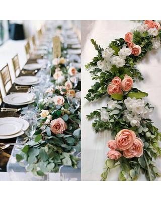 wedding-garland-eucalyptus-garland-backd