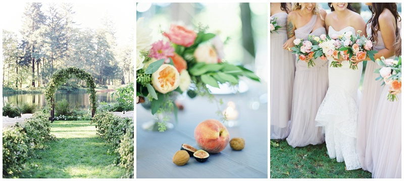 PortlandWeddingFlorist+_+BridalVeilLakesWedding