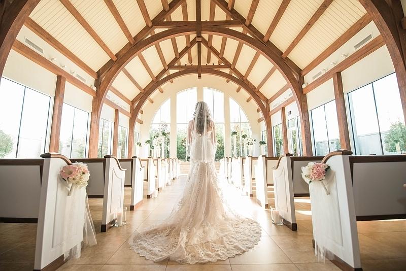 德州十大最佳婚礼场地有你心仪|休斯顿这些地方最适合举行婚礼