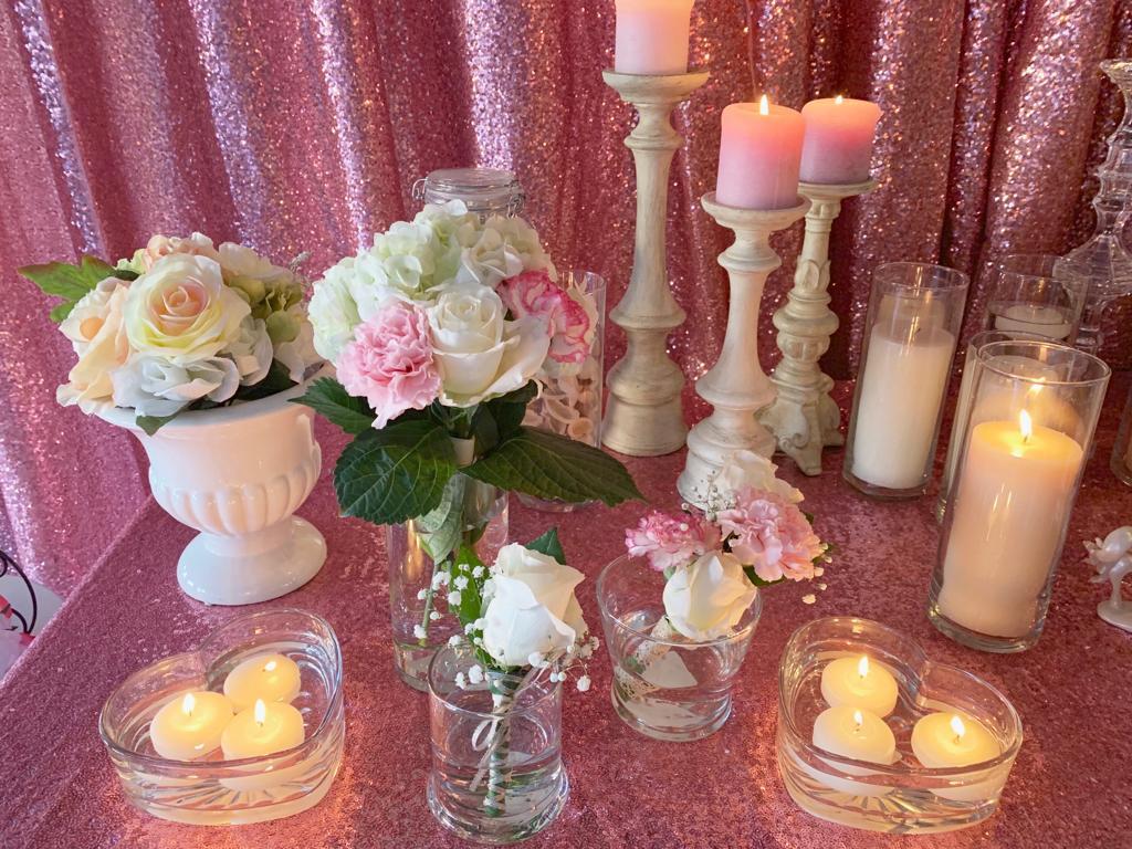 best houston wedding planner|wedding planner houston texas|wedding planner assistant houston|afforda