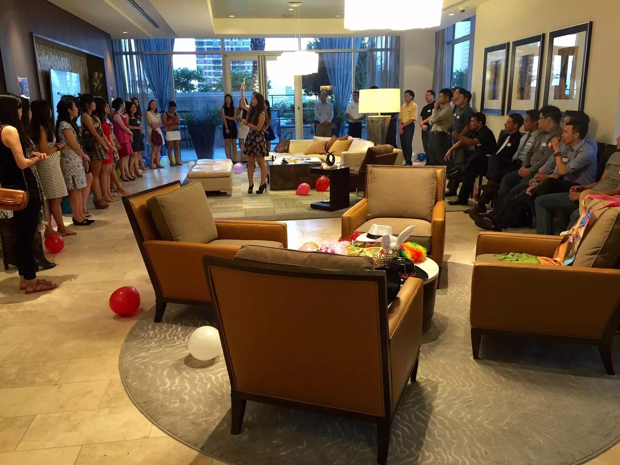Houston Wedding Planning | Professional & Personal Design|Houston Planner Wedding|Best Houston Wedd
