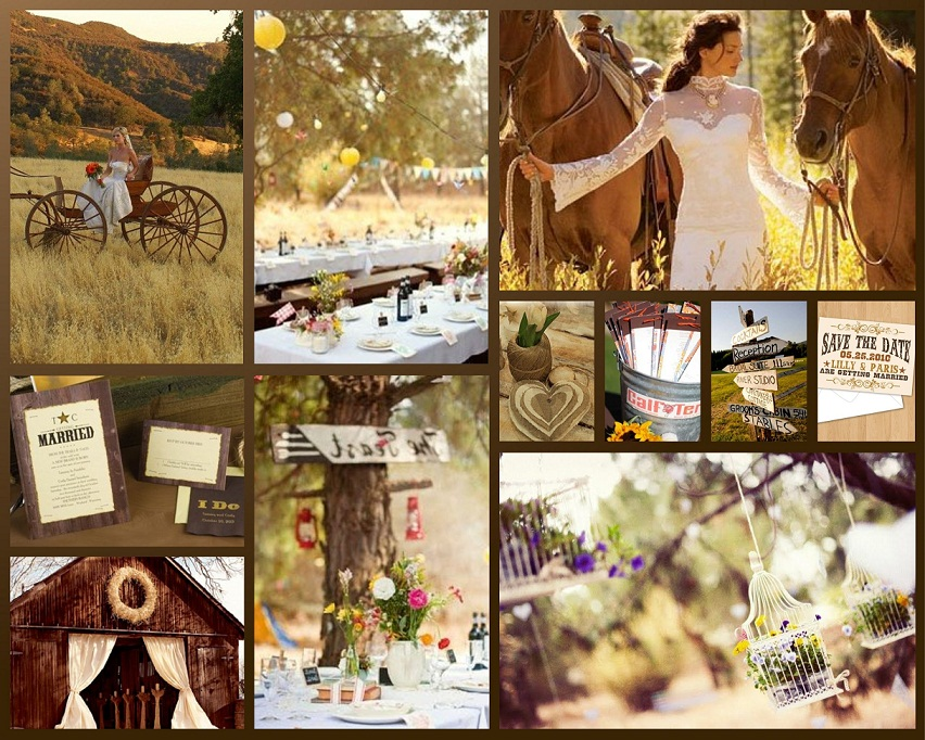 unique-country-wedding-decorations-with-