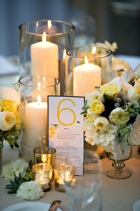 pretty-design-ideas-candle-centerpieces-