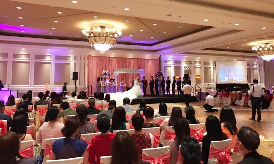 vietnamese wedding planner dallas|houston floral shops|houston floral school|houston floral wholesal