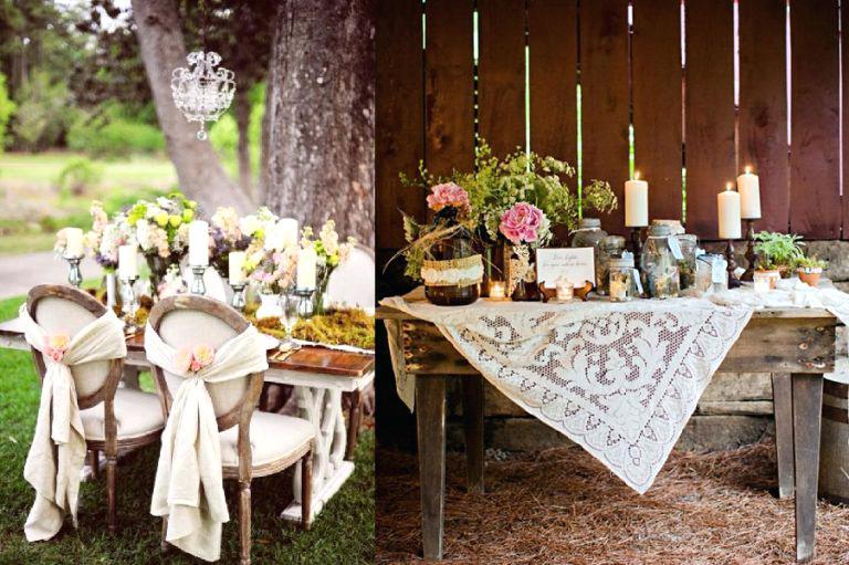 rustic-chic-wedding-decor-rustic-chic-we
