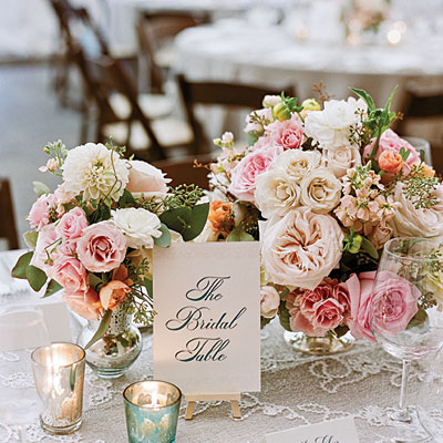 blush-tones-centerpiece-l