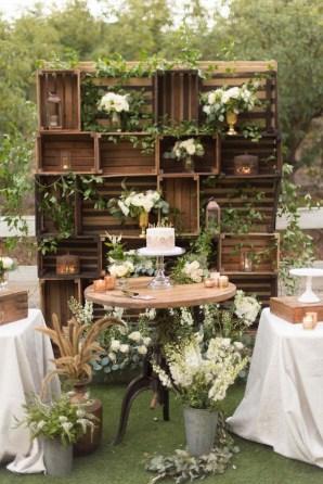50-Amazing-Wedding-Backdrop-66