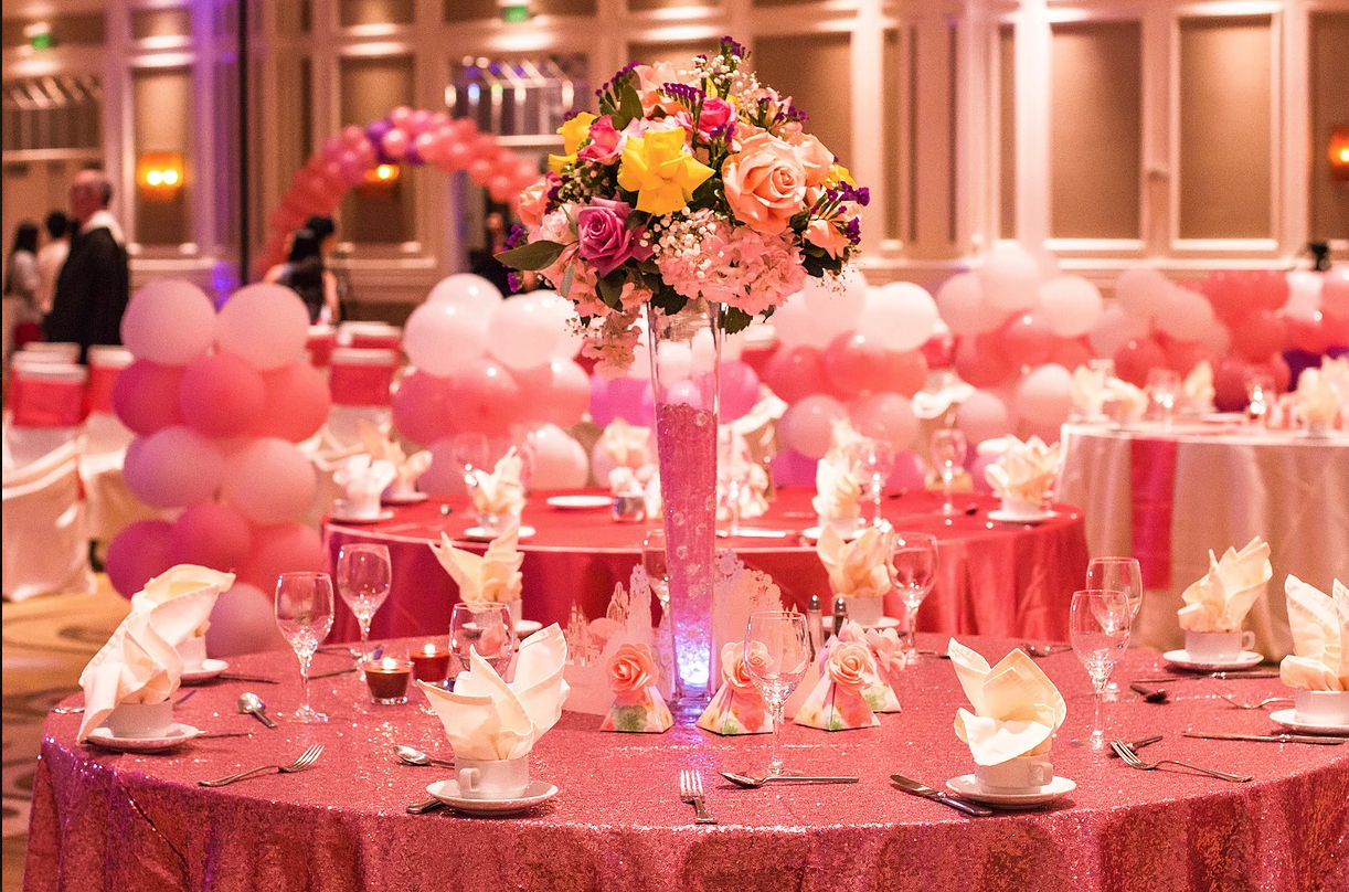 event decorators in houston|event decorators in houston tx|event planners in houston texas|wedding p