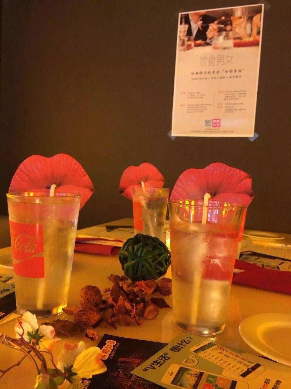 yelp dallas florist|florist dallas|florist dallas tx|florist dallas texas|dallas florist|dallas flor