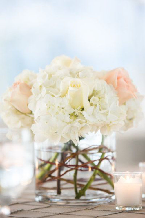 simple-wedding-centerpieces-006
